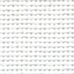 画像1: [3171] すてきなハーダンガー刺しゅう 竹内博子著 作品No19 テーブルセンター 材料一式