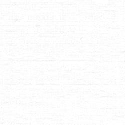 画像1: [6603] ブティ用 コットンバチスト 白 175cm幅
