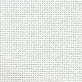 [6575] ニードルポイント ストラミンキャンバス 8.8目 白