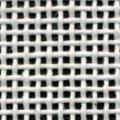 [0688] ニードルポイント ストラミン 5.2目 白