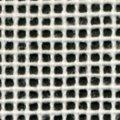 [0681] ニードルポイント インターロック 4.8目 白