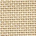 [3174] すてきなハーダンガー刺しゅう 竹内博子著 作品No24 テーブルクロス 材料一式