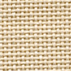 画像1: [3174] すてきなハーダンガー刺しゅう 竹内博子著 作品No24 テーブルクロス 材料一式