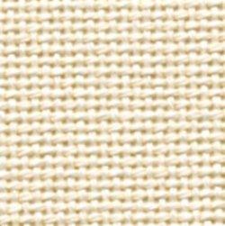 画像1: [4673] すてきなハーダンガー刺しゅう 竹内博子著 作品No13 ソーイングポーチ 材料