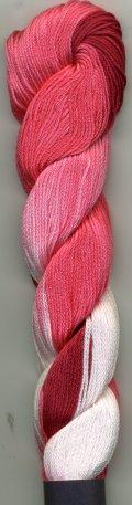 [3958] コロン刺し子糸 色番号 203