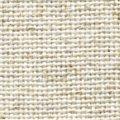 [2619] ファインフローバ #3988/53 140cm巾