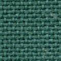 [3175] すてきなハーダンガー刺しゅう 竹内博子著 作品No26 クリスマスドイリー 材料一式