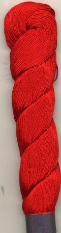 [3952] コロン製絲 刺し子糸 色番号 41