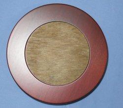 画像1: [6535] オリジナル壁掛けBox  木製品