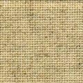 [6626] パールリネン8目 170cm幅 3379-53