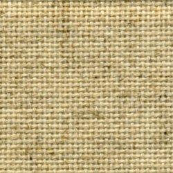 画像1: [6626] パールリネン8目 170cm幅 3379-53