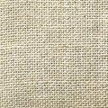 [7162] V&H リネンテープ 10cm幅 約11目 麻色(No.33)