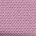 [7173] ウールコングレス 150cm幅 約5目 紫