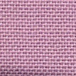 画像1: [7173] ウールコングレス 150cm幅 約5目 紫