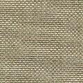 [7193] 麻布 L2528 147cm幅 限定品