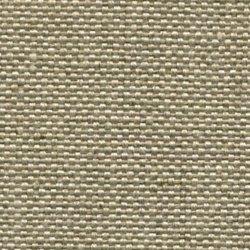 画像1: [7193] 麻布 L2528 147cm幅 限定品