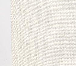 画像1: [7638] V&H リネンテープ 16cm幅 約8目 オフ白(No.36)