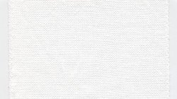 画像1: [7637] ZWEIGART 麻テープ 12cm幅 約11目 オフ白(No.42)