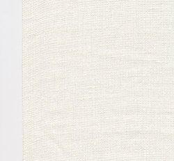 画像1: [7642] V&H リネンテープ 20cm幅 約11目 オフ白(No.39)