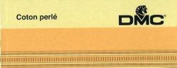 画像1: [3697] DMCパールコットン8番糸 【スペシャルプライス】同色1箱(=10玉)単位
