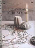 [7691] RICO No160 CLASSICAL CHRISTMAS