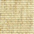 [7770] ZWEIGART 14カウントアイーダ 品番3279 色番54 綿・麻・レーヨン混紡 110cm幅