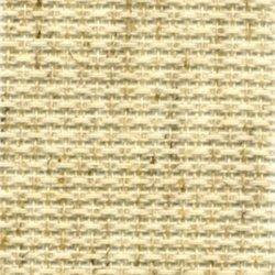 画像1: [7770] ZWEIGART 14カウントアイーダ 品番3279 色番54 綿・麻・レーヨン混紡 110cm幅