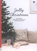 [8211] RICO No164 JOLLY CHRISTMAS