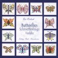 [8302] Butterflies Schmetterlinge Farfalle No.1783
