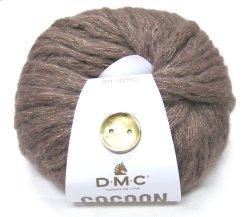 画像1: [8331] DMC COCOON Chic 品番:426C 色番号:11 約100g/玉