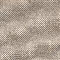 [8403] 麻#1874 117cm幅 約8目