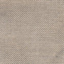 画像1: [8403] 麻#1874 117cm幅 約8目