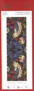 [8426] DMCクロスステッチキット Strawberry Thief / William Morris 品番:BL1170/77