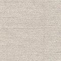 [8596] ウエスタンリネン #2012  159cm幅