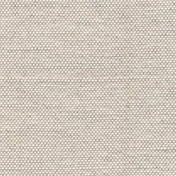 画像1: [8596] ウエスタンリネン #2012  159cm幅