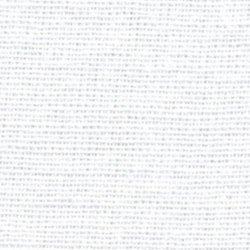 画像1: [8669] 薄地 片面接着芯 白 112cm幅 綿100%