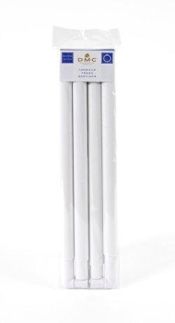 画像1: [8991] DMCスクエアフープ W43×H43cm