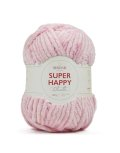 [9070] DMC SUPER HAPPY CHENILLE 色番号:155 約300g/玉