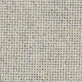 [9338] グローブフローバー #1520 150cm幅 約5目