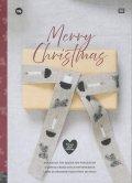 [9346] RICO No176 Merry Christmas