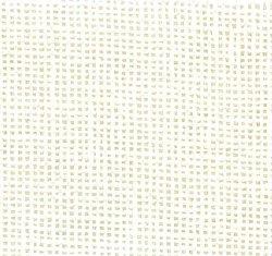 画像1: [9357] 越前屋オリジナル 国産麻#1874 オフ白 125cm幅 約7.5目
