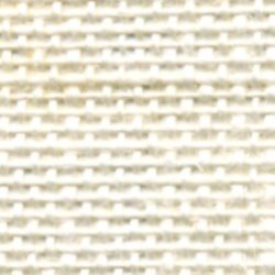 画像1: [3177] すてきなハーダンガー刺しゅう 竹内博子著 作品No27 クリスマスオーナメント 材料一式