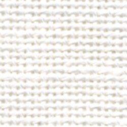 画像1: [0475] Zweigart Fine Arioza 8.5目(ツヴァイガルト ファインアリオザ) 100 綿・レーヨン
