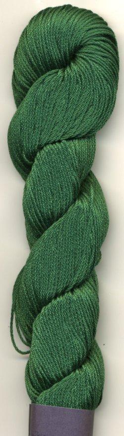 画像1: [3948] コロン製絲 刺し子糸 色番号 30