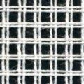 [0667] ニードルポイント ダブルキャンバス 2.6目 白