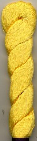 [3947] コロン製絲 刺し子糸 色番号 27