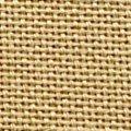 [3165] すてきなハーダンガー刺しゅう 竹内博子著 作品No9 テーブルセンター 材料一式