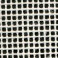 [0682] ニードルポイント インターロック 5.2目 白