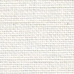 画像1: [0459] スクエアリネン 12本