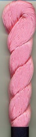 [3954] コロン製絲 刺し子糸 色番号 48